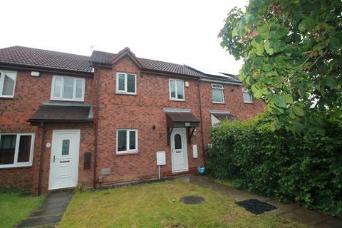 2 bedroom terraced house to rent - Cairngorm Avenue, Lambton, Washington, Tyne and Wear, NE38