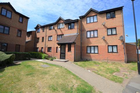1 bedroom flat to rent - Larmans Road, Enfield