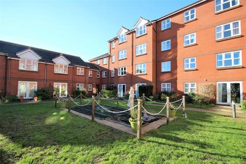2 bedroom apartment for sale - Flat , Jenner Court, Stavordale Road, Weymouth