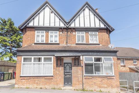1 bedroom flat for sale - Headington, Oxford, OX3