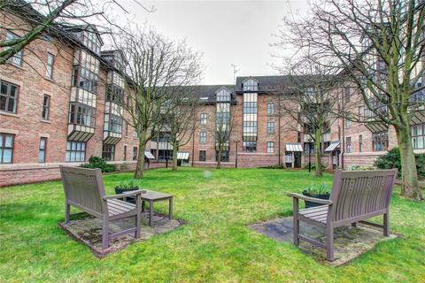 2 bedroom apartment for sale - The Open, Newcastle Upon Tyne, NE1
