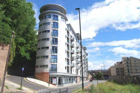 2 bedroom apartment for sale - Hanover Mill, Hanover Street, Newcastle Upon Tyne, NE1