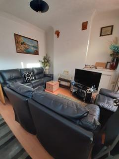 3 bedroom terraced house to rent -  Bridge Road,  Leicester, LE5