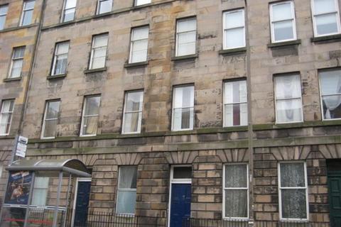 4 bedroom flat to rent - East Preston Street, , Edinburgh, EH8 9QQ