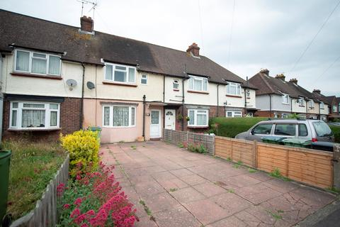 3 bedroom terraced house for sale - South Park Road, Maidstone, Kent, ME15 7AL