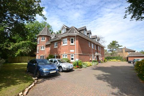 2 bedroom apartment to rent - Regency Place, 48 Bath Road, Maidenhead, Berkshire SL6