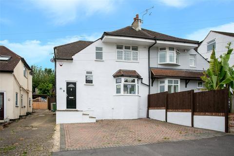 3 bedroom semi-detached house - West Valley Road, Apsley, Hertforshire, HP3