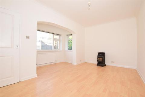 2 bedroom detached bungalow for sale - Coleman Crescent, Ramsgate, Kent