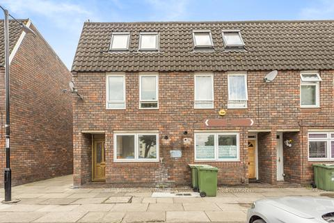 4 bedroom end of terrace house for sale - Gilmore Road London SE13