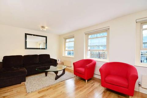 1 bedroom flat to rent - SEYMOUR STREET, MARBLE ARCH, W1