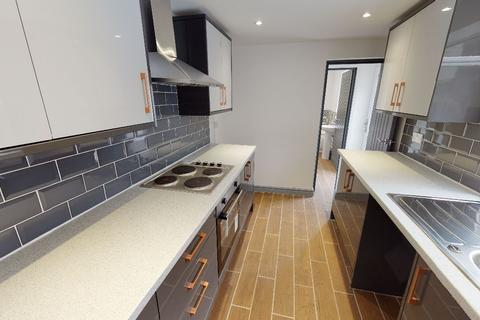 3 bedroom terraced house for sale - Belvoir Street, Hull
