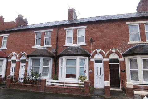 2 bedroom house to rent - Howe Street, Carlisle, CA1 2HT