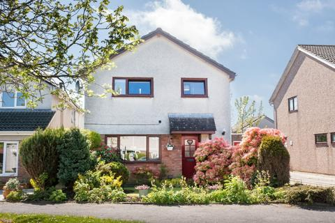 3 bedroom detached house to rent - Forest Park, Stonehaven AB39