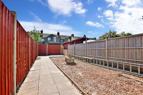 3 bedroom terraced house for sale - Gordon Avenue, Queenborough, Sheerness, Kent