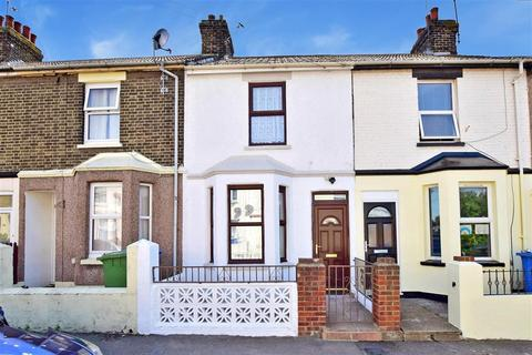 3 bedroom terraced house for sale - Gordon Avenue, Queenborough, Sheerness, Kent