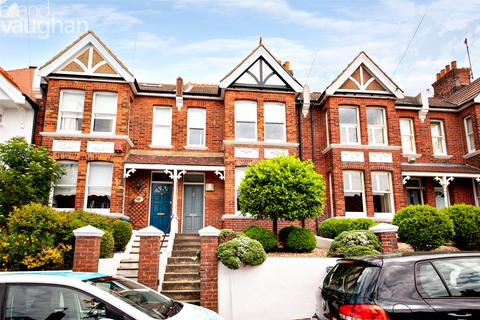 4 bedroom terraced house for sale - Havelock Road, Brighton, East Sussex, BN1