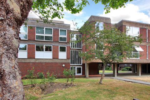 2 bedroom flat for sale - Hornbeam House, Manor Road, Sidcup, DA15 7JA