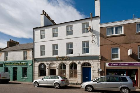 2 bedroom flat to rent - Barclay Street, Stonehaven AB39