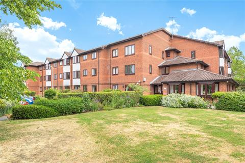 1 bedroom apartment for sale - Juniper Court, Neal Close, Northwood, Middlesex, HA6