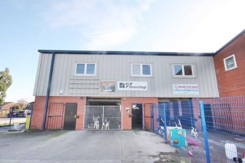 Office to rent - Coal Pit Lane, Atherton