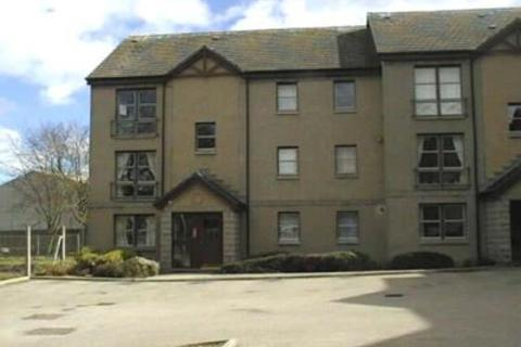 2 bedroom flat to rent - 74 Roslin Place, AB24 5BL