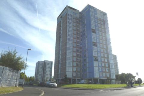1 bedroom apartment for sale - Freshfields, Spindletree Avenue, Manchester, Greater Manchester, M9