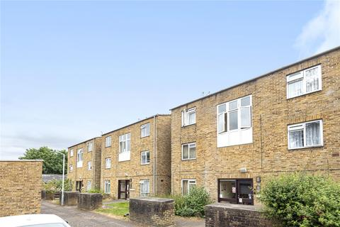 1 bedroom apartment for sale - Enfield Close, Uxbridge, Middlesex, UB8