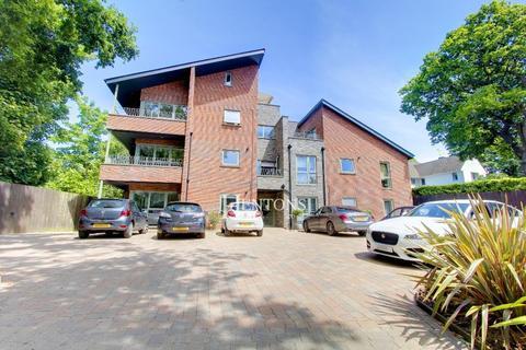 2 bedroom property to rent - Ty Gwyn House, Ty Gwyn Road, Penylan, Cardiff
