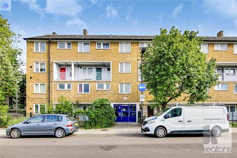 3 bedroom flat for sale - Retreat Place, London, E9