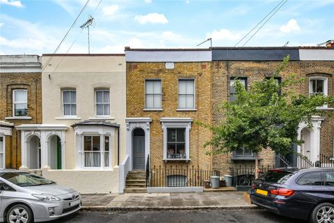 3 bedroom house for sale - Driffield Road, Bow, London, E3