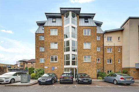 2 bedroom house for sale - Katherine Bell Tower, 52 Pancras Way, London, E3