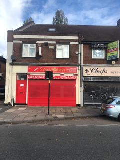 Property for sale - COVENTRY ROAD B25