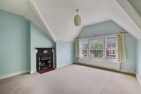 2 bedroom flat to rent - Muswell Hill Road, Muswell Hill, N10