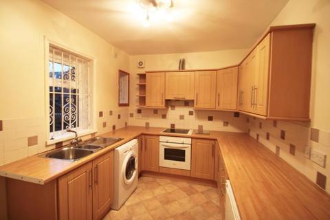 4 bedroom terraced house to rent - Spencer Street, Heaton, Newcastle upon Tyne, Tyne and Wear, NE6 5DA