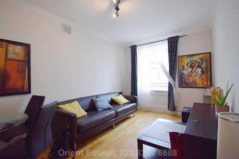 1 bedroom flat to rent - Gloucester Road, Royal Oak