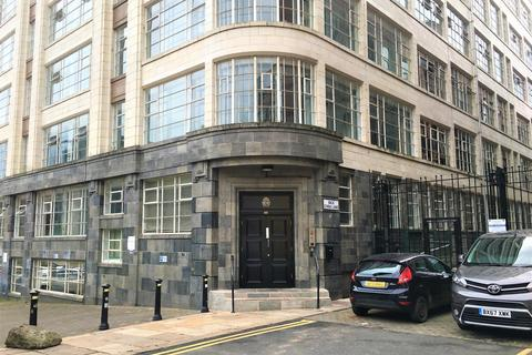2 bedroom flat for sale - Hilton Street, Manchester, M1 2BL