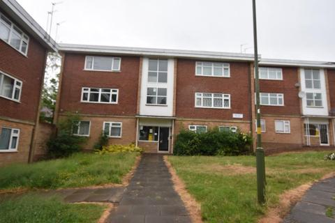 1 bedroom apartment for sale - Abdon Avenue, Selly Oak