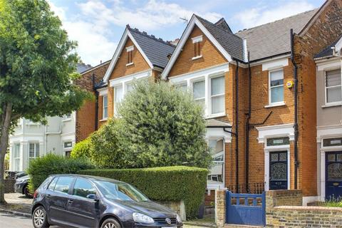 4 bedroom terraced house for sale - Muswell Road, Muswell Hill, London