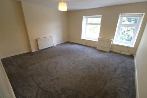1 bedroom duplex to rent - Victoria St, Glossop SK13