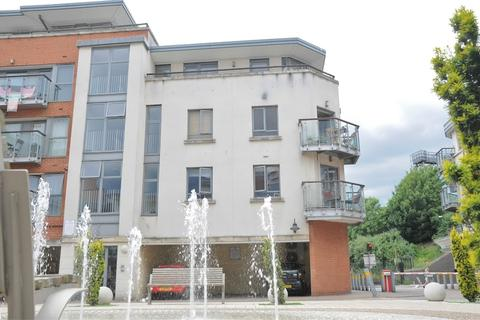 1 bedroom flat for sale - Victoria Court, New Street, Chelmsford, Essex