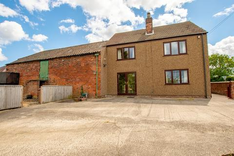 3 bedroom farm house to rent - Deepdale, Barton upon Humber