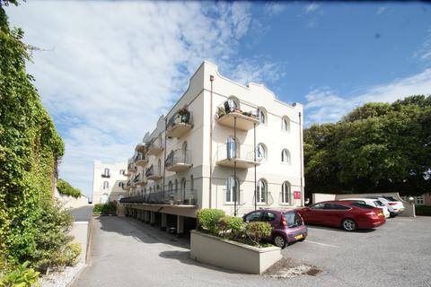 3 bedroom ground floor flat for sale - Marine Drive | Paignton