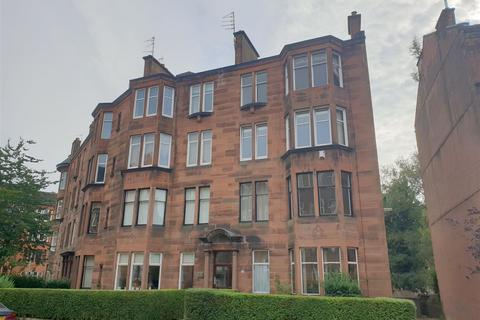 2 bedroom apartment to rent - Novar Drive, Glasgow