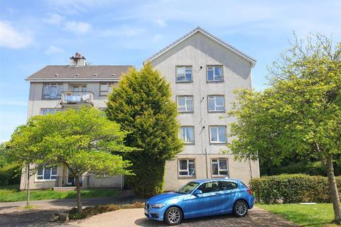 2 bedroom apartment to rent - Wardlaw Crescent, Murray, East Kilbride