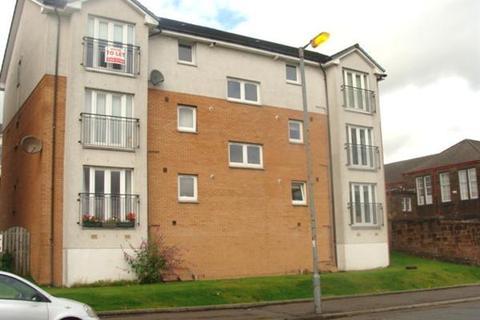 2 bedroom flat to rent - Caledonian Gate, Greenhill, Coatbridge