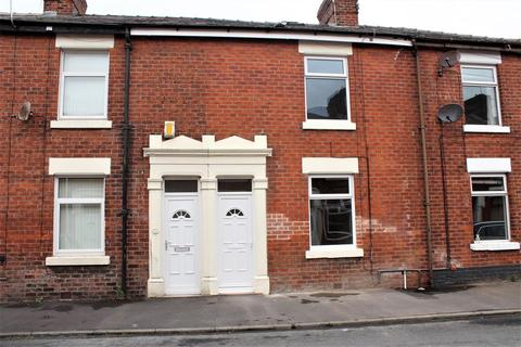 2 bedroom terraced house for sale - Montgomery Street, Bamber Bridge, Preston