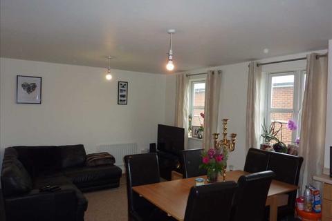 2 bedroom flat to rent - Gareth Drive, London