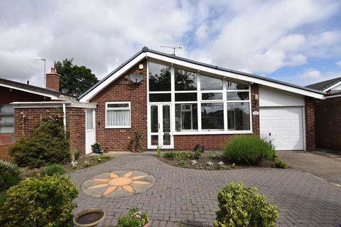 3 bedroom detached bungalow for sale - Ferndale Grove, East Boldon