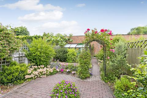 5 bedroom semi-detached house for sale - Charles Street, Southborough