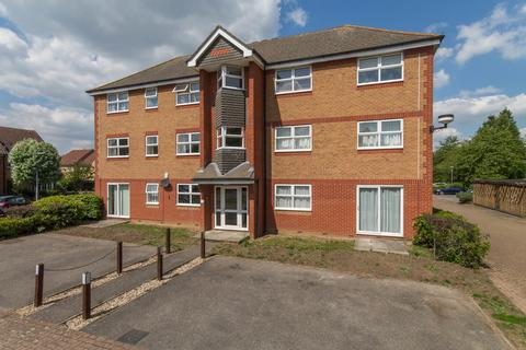 1 bedroom apartment to rent - Blackthorn Close, Cambridge